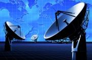 Tìm hiểu ngành Điện tử viễn thông là gì? học gì? ra trường làm gì?